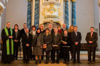 k-Gemeindekirchenrat